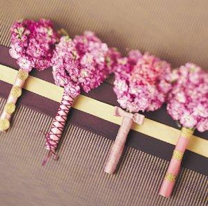 Image of 10262 Bridal Bouquet