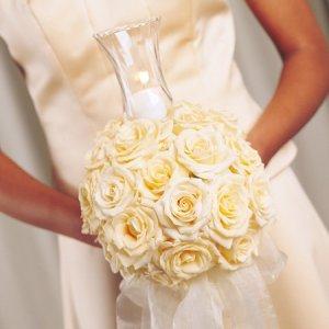 Image of 10265 Bridal Bouquet
