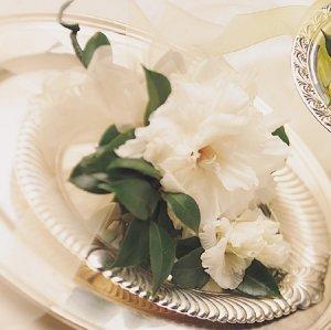Image of 10268 Bridal Bouquet