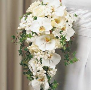 Image of 10148 Bridal Bouquet