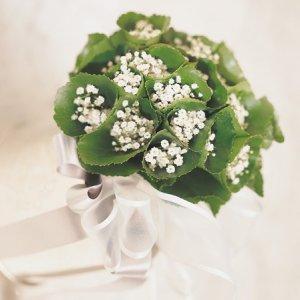 Image of 10271 Bridal Bouquet