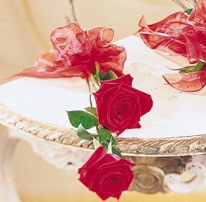 Image of 10274 Bridal Bouquet