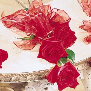 Image of 10275 Bridal Bouquet