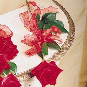 Image of 10276 Bridal Bouquet
