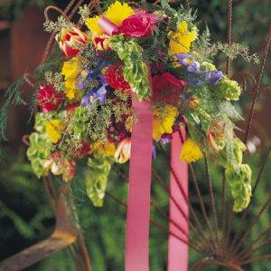 Image of 10152 Bridal Bouquet