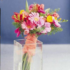 Image of 10153 Bridal Bouquet