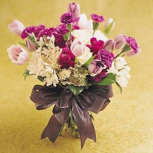 Image of 10154 Bridal Bouquet